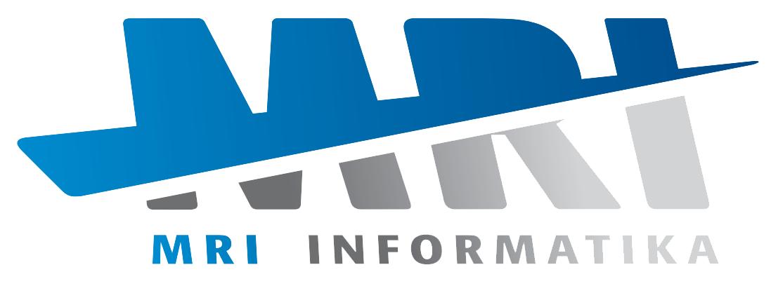 MRI INFORMATIKA